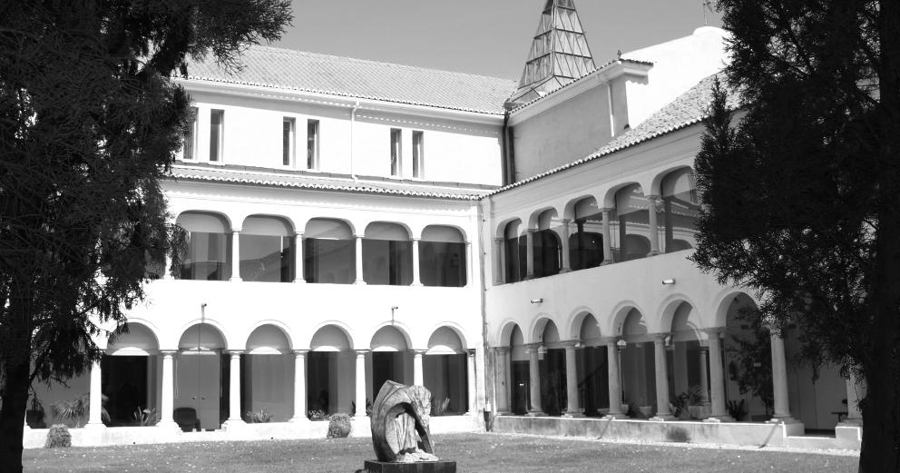 Biblioteca Municipal António Botto: 25 anos de memórias