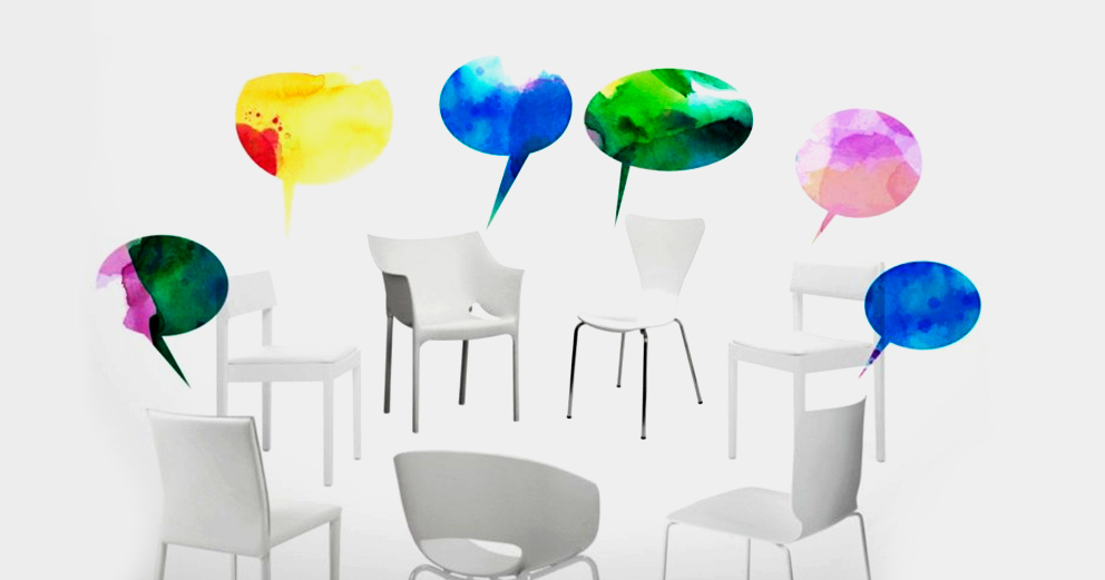 Workshop – Traz a tua cadeira! Por Margarida Barbosa
