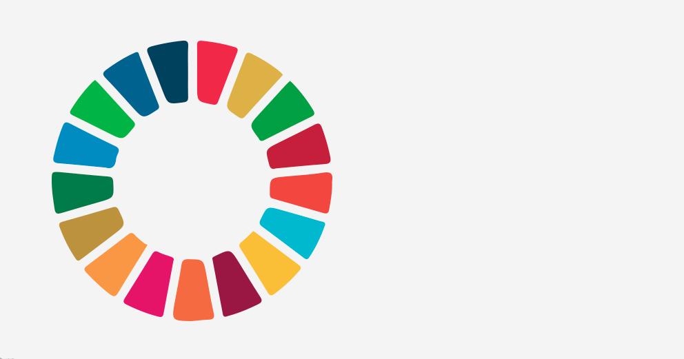 Objetivos globais para um desenvolvimento sustentável - Exposição