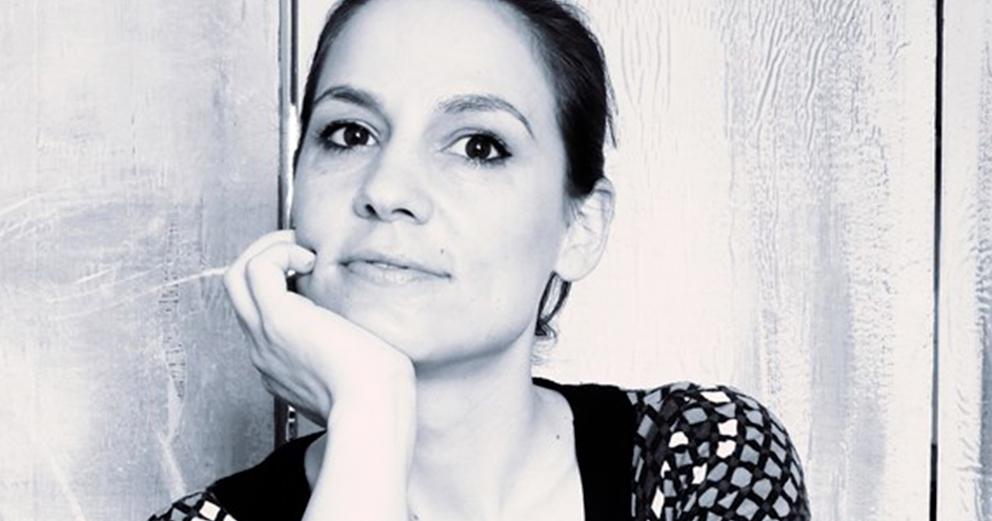 Encontro Infantojuvenil com a escritora Joana M. Lopes