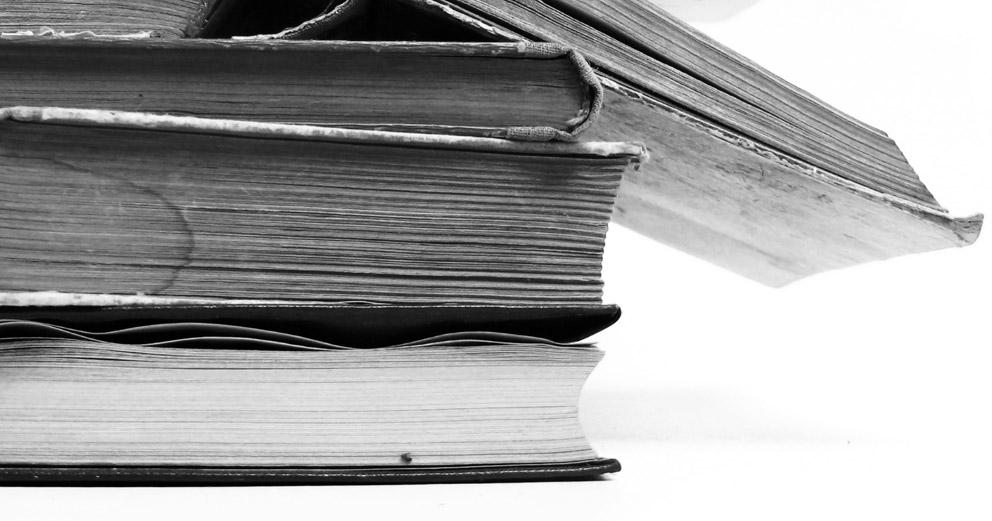 entrega dos prémios: Abrantes a ler - Concurso Concelhio de Leitura