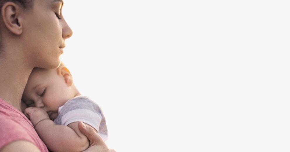 Ao sábado com a bebeteca: Ler antes de ser. conversa com Constança Cordeiro Ferreira