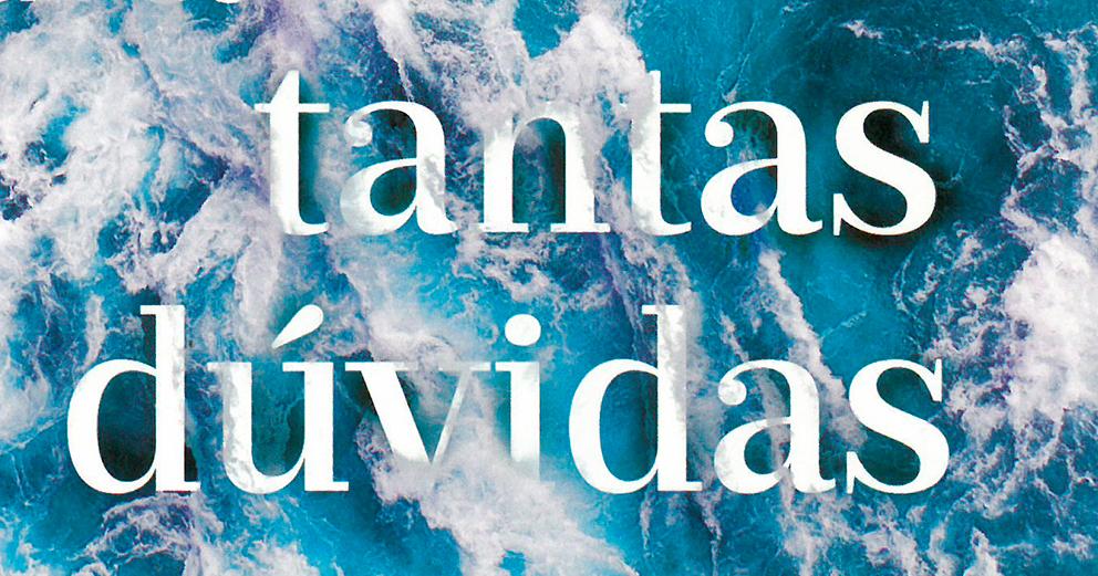 Entre nós e as palavras com o escritor Miguel Miranda